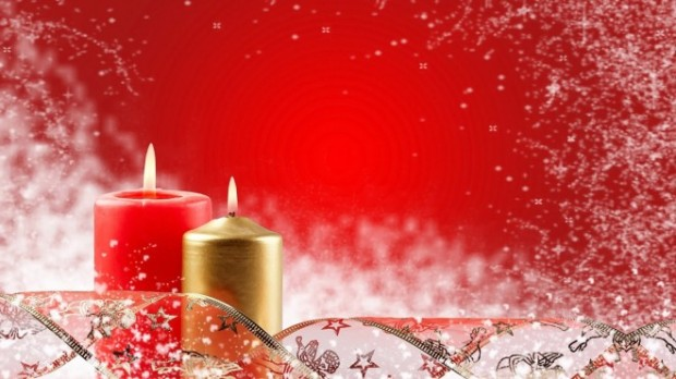 free-christmas-cards-online-03-660x371