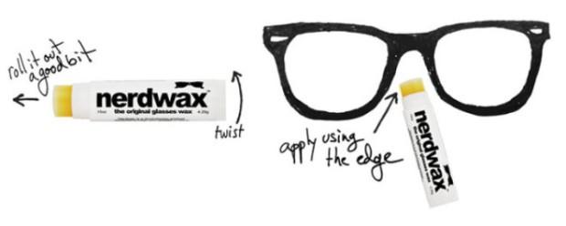 nerdwax-cola-oculos-660x264