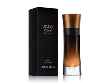 armani-code-profumo