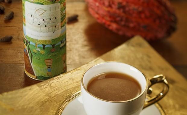 choco-ch-chocolate-du-jour_amenimario-660x409