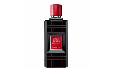 habit-rouge-dress-code-guerlain