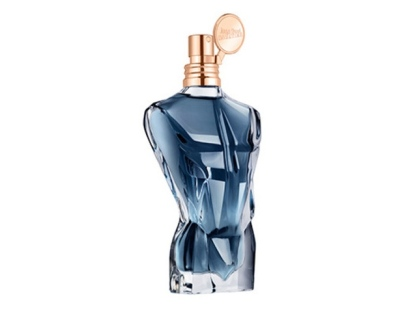 jean_paul-gaultier-le-male-essence