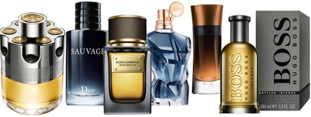 parfum-homme-1