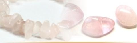 quartzo_rosa