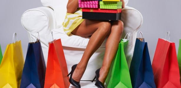 compras-compulsivas-oniomania-impulso-compras-economia-gastos-excessivos-viciado-em-compras-1477940314925_615x300