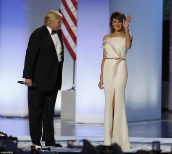 3c5836b600000578-4142094-president_trump_bows_his_head_to_the_first_lady_as_they_attend_t-a-60_1484977070737-1