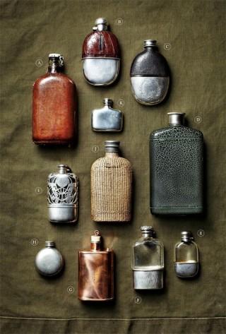 antigo-botles-germany_claudiamatarazzo-320x473
