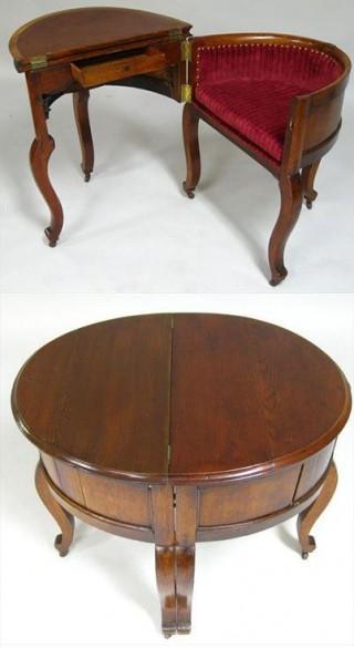 antigo-cadeira-claudiamatarazzo-320x585