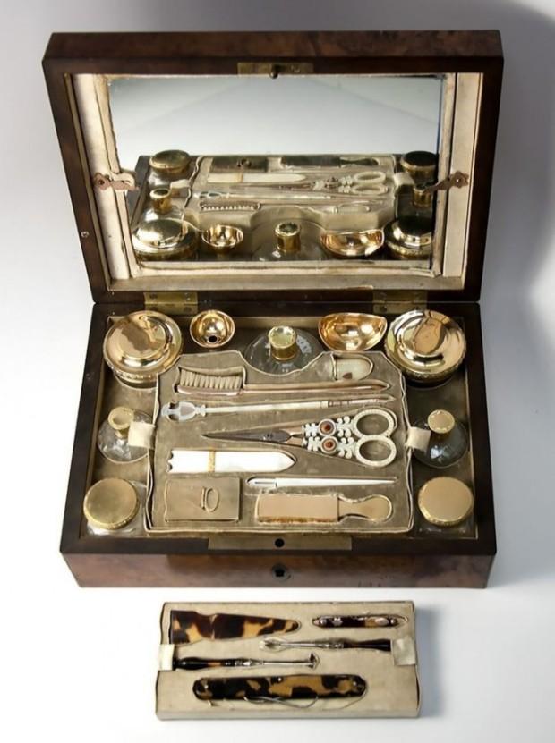 antigos-objetos-homem_claudiamatarazzo-660x885