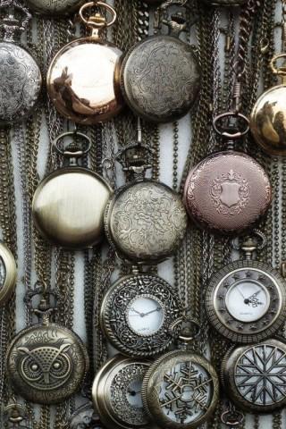 antigos-watchs-claudiamatarazzo-320x480