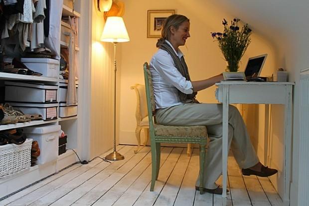 home-office-women_claudiamatarazzo-660x440