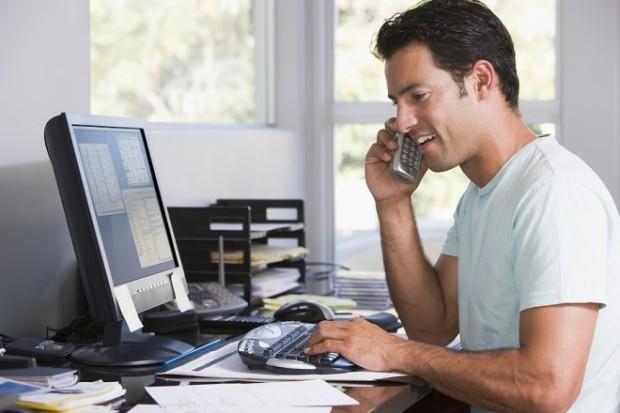 home-office_claudiamatarazzo-660x440