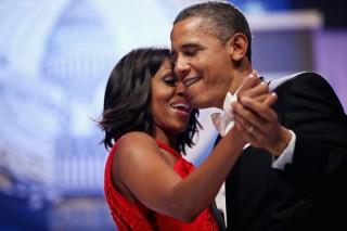 obamas-dancing2-jpg-size_-custom-crop_-1086x724-320x213