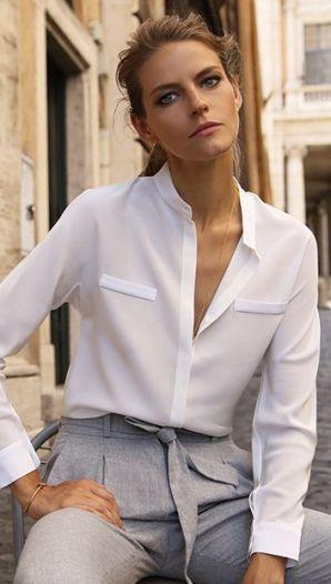 shirt-white-social-cinza