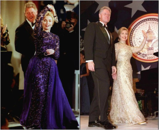 usa-bill_clinton_hilary_inaugural_ball-660x541