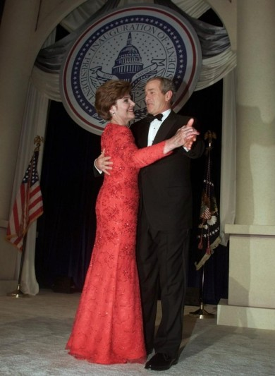 usa-george_w_bush_inaugural-ball-dance-660x903