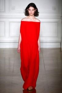 010217-tendencia-vermelho-passarela-17-400x600