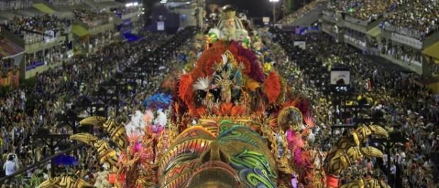 blog-carnaval-escola-660x283