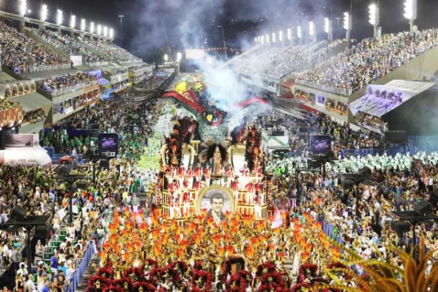blog-carnaval-escola-de-samba-imperatriz-leopoldinense-carnaval-rio-de-janeiro-660x440