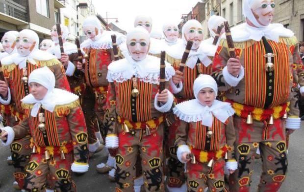 carnaval-belgica