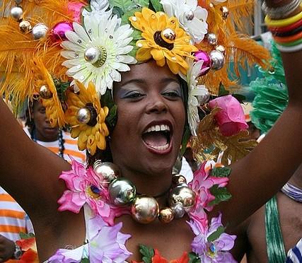 carnaval-folio_claudiamatarazzo-e1423169341510