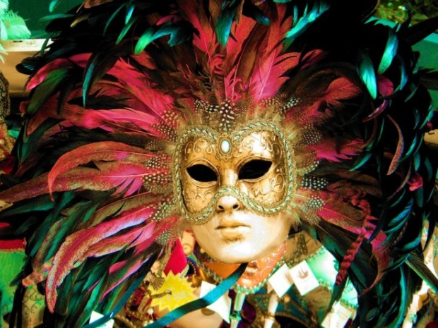 carnaval-mascara_claudiamatarazzo-660x495