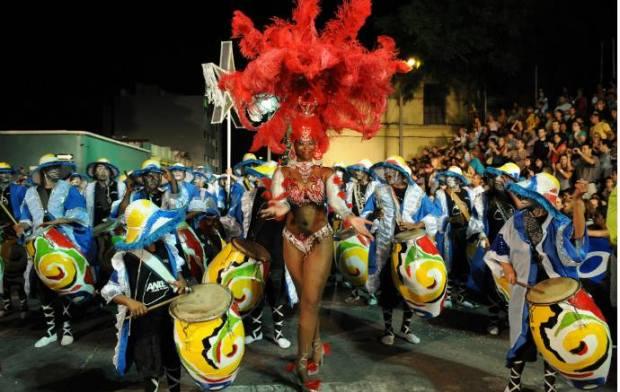 carnaval-uruguai