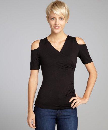 shoulder-women-crossover_claudiamatarazzo