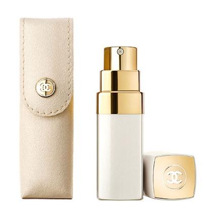 chanel-coco-mademoiselle-perfume-1