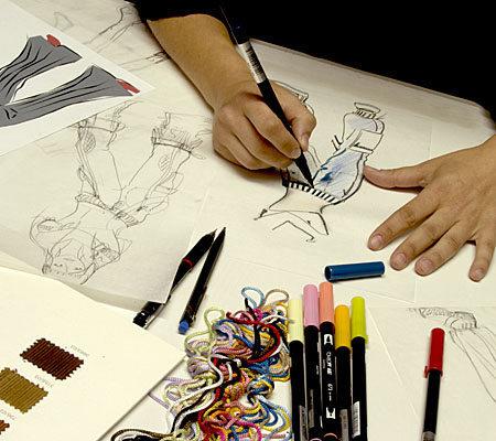 desenho-digital-de-moda