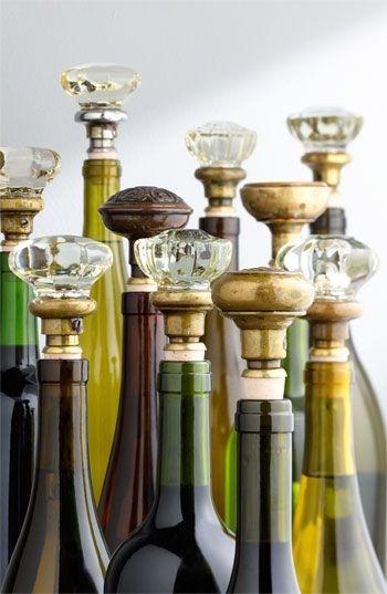 blog-garrafas-enfeitadas_claudiamatarazzo
