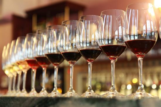 feira-world-wine-sao-paulo-1