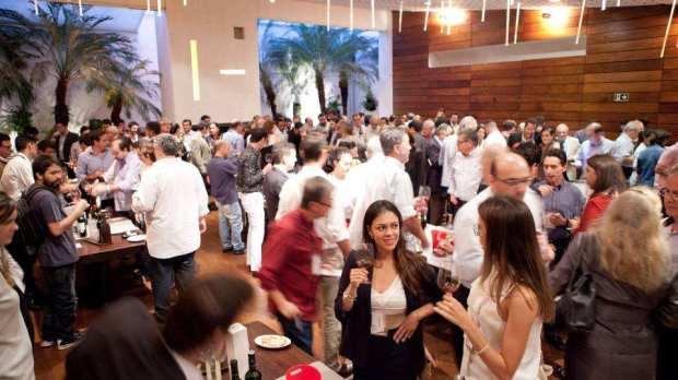 feira-world-wine-sao-paulo-2