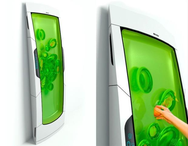 geladeira-inteligente