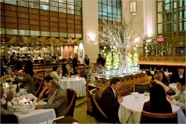 restaurante-eleven-madison-park-2