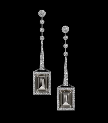 anel-duchesse-swarovski-canes-3