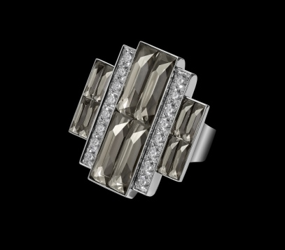 anel-duchesse-swarovski-canes-4