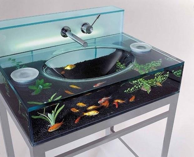 banheira-pia-aquario