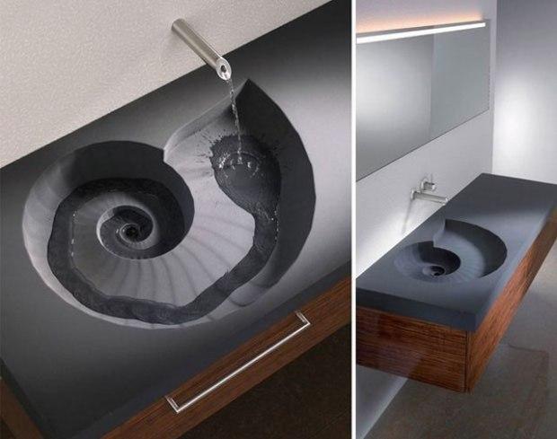 banheiro-pia-ammonite (1)
