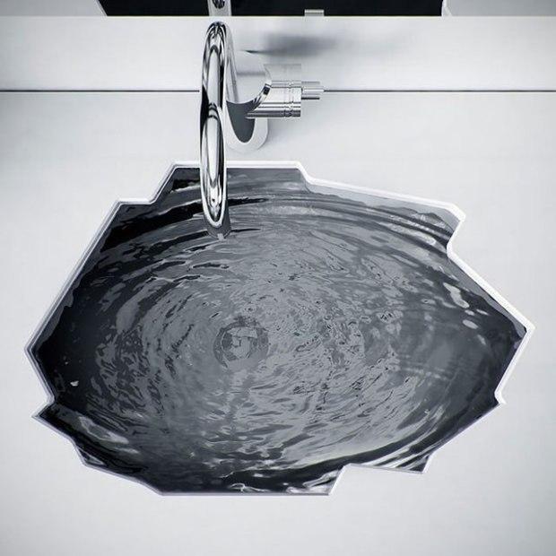 banheiro-pia-artica
