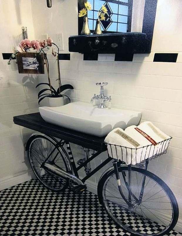 banheiro-pia-bicicleta