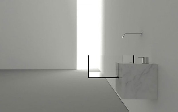 banheiro-pia-cubo-transparente
