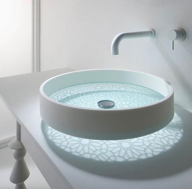 banheiro-pia-transparente