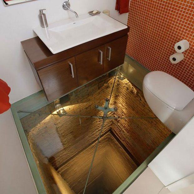 banheiro-piso-de-vidro