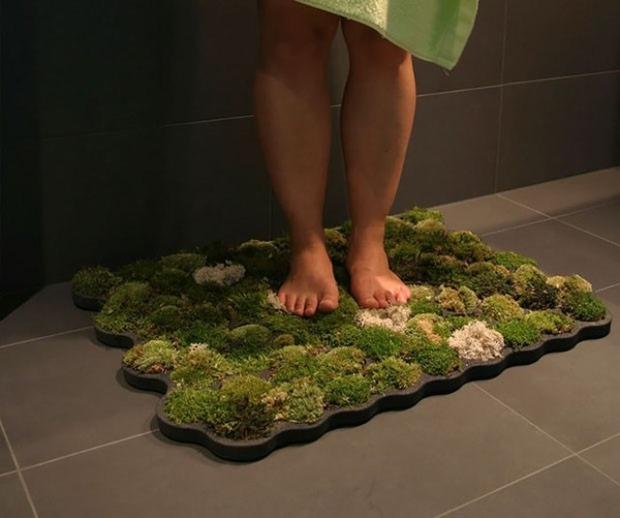 banheiro-tapete-de-musgo