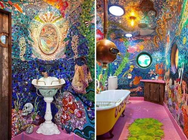banheiro-yellow-submarine