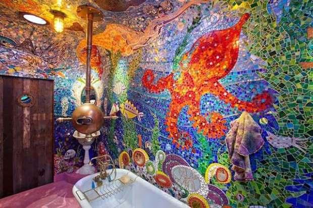 banheiro-yellow-submarine2