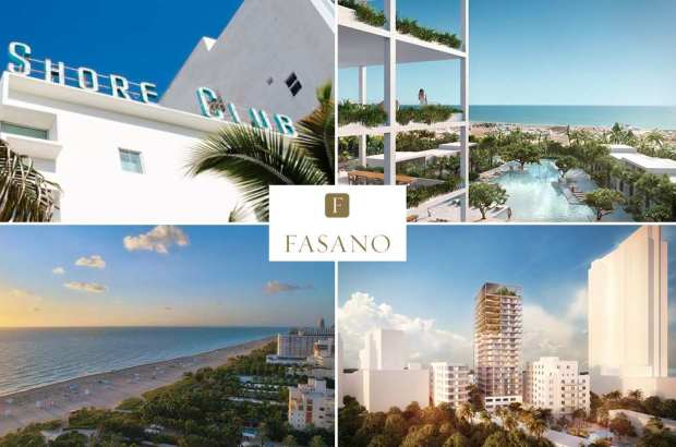 fasano-hotel-shore-club-miami