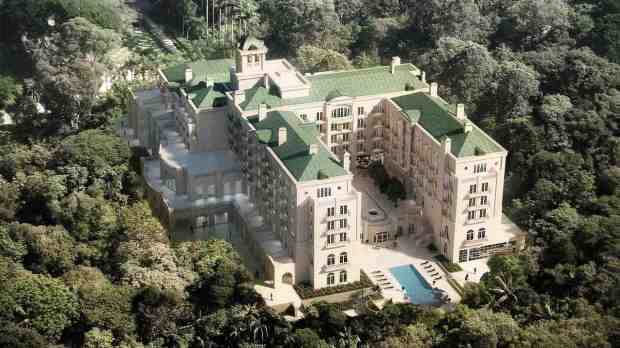 palacio-tangara-6-estrelas-brasil-1