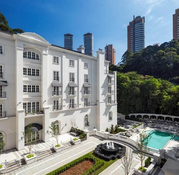 palacio-tangara-6-estrelas-brasil-16 (1)